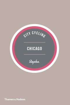 City Cycling USA: Chicago