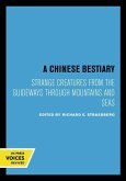 A Chinese Bestiary