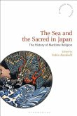 The Sea and the Sacred in Japan: Aspects of Maritime Religion