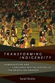 Transforming Indigeneity
