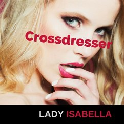 Crossdresser (MP3-Download)