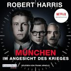 München (MP3-Download)