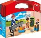 PLAYMOBIL® 9321 Musikunterricht