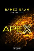APEX (eBook, ePUB)