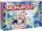 Monopoly Sailor Moon (Spiel)