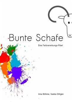 Bunte Schafe (eBook, ePUB)