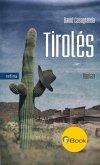 Tiroles (eBook, ePUB)