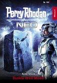 Dunkle Welt Modul / Perry Rhodan - Neo Bd.169 (eBook, ePUB)