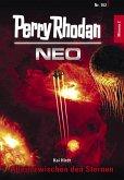 Perry Rhodan Neo 162: Allein zwischen den Sternen (eBook, ePUB)