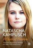 10 Years of Freedom (eBook, ePUB)