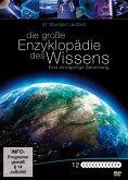 Enzyklopädie Des Wissens