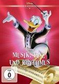 Musik, Tanz und Rhythmus - Special Collection