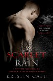 Scarlet Rain (eBook, ePUB)