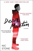 Dear Martin (eBook, ePUB)