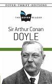 Sir Arthur Conan Doyle The Dover Reader (eBook, ePUB)