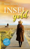 INSELgold (eBook, ePUB)