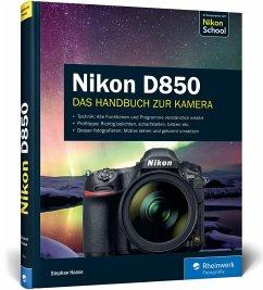 Nikon D850 - Haase, Stephan