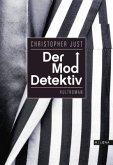 Der Moddetektiv