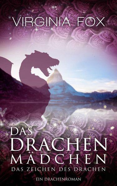 Buch-Reihe Drachenroman