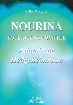 Nourina - Toularions Tochter (eBook, ePUB)