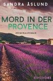 Mord in der Provence / Hannah Richter Bd.1