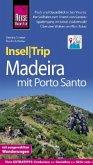 Reise Know-How InselTrip Madeira (mit Porto Santo)