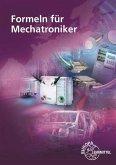 Formeln für Mechatroniker