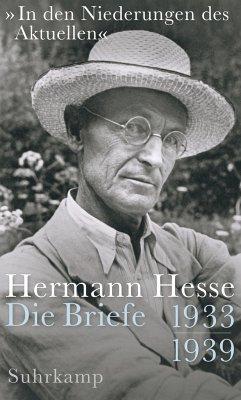 »In den Niederungen des Aktuellen« - Hesse, Hermann