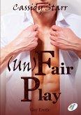 (Un)Fair Play