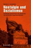 Nostalgie und Sozialismus (eBook, PDF)