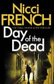 Day of the Dead (eBook, ePUB)