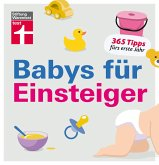 Babys für Einsteiger (eBook, PDF)