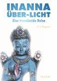 INANNA Über-Licht (eBook, ePUB)