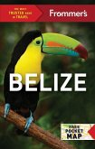 Frommer's Belize