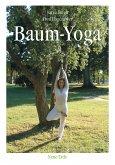 Baum-Yoga (eBook, ePUB)