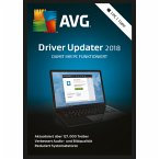 AVG Driver Updater (2018) (Download für Windows)