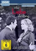 Aller Liebe Anfang DDR TV-Archiv