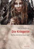 Die Kriegerin (eBook, ePUB)