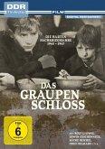 Das Graupenschloss DDR TV-Archiv