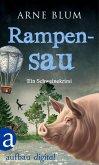 Rampensau (eBook, ePUB)