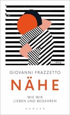Nähe - Frazzetto, Giovanni