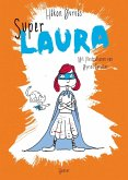 Super-Laura / Super-Helden Bd.3