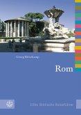 Rom (eBook, ePUB)