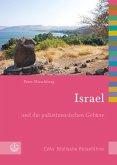 Israel (eBook, ePUB)
