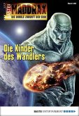 Die Kinder des Wandlers / Maddrax Bd.465 (eBook, ePUB)