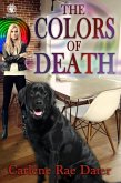 The Colors of Death (eBook, ePUB)