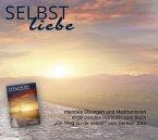 Selbstliebe, 1 Audio-CD