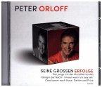 Peter Orloff-Seine Großen Erfolge