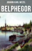 Belphegor (eBook, ePUB)