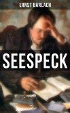 Seespeck (eBook, ePUB)